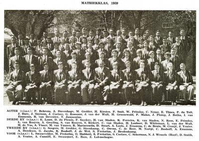 1959-matrieks