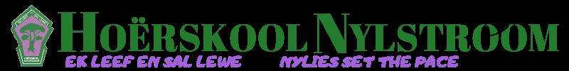 Hoërskool Nylstroom