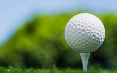 Uitblinker Gholf – well done Nylies!